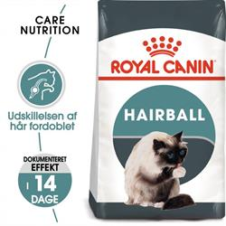 Royal Canin Oral care 30