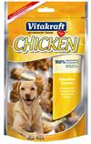 Vitakraft Chicken Ben 80 g.