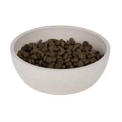 DogCoach Dogwalking trænings Vest: Sprinter Pro Sort - Pink