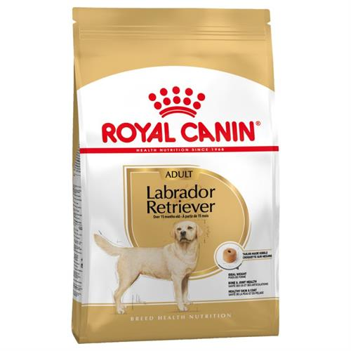Royal Canin Labrador Retriever 30 Adult 12 kg
