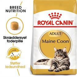 Royal Canin Maine Coon 31 10 kg