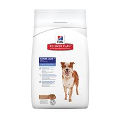 Science Plan™ Canine Mature Adult 7+ Active Longevity™ Medium with Chicken