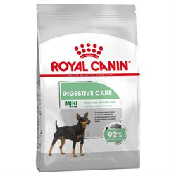 Royal Canin Digestive care. 3 kg.