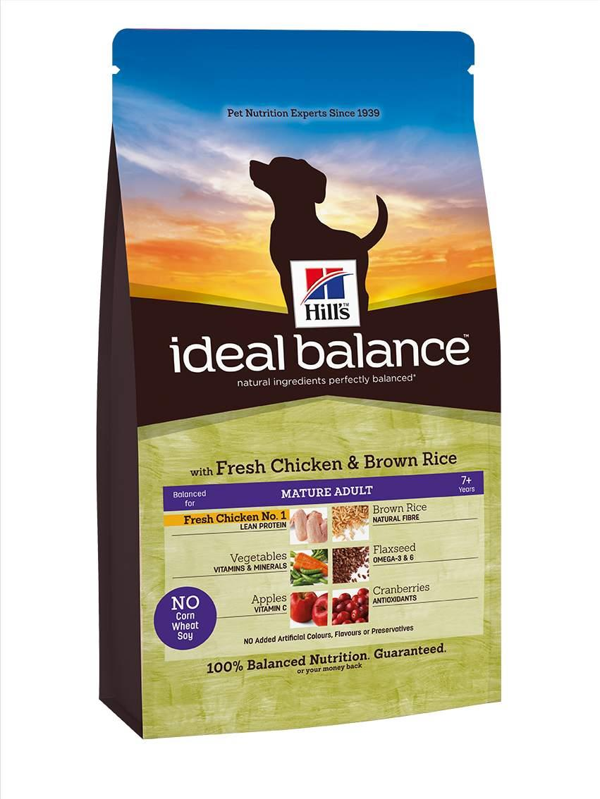 Should I Mix Water With Dry Dog Food