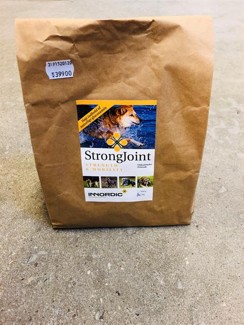 Innordic Strongjoint 500 G.