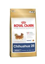 Royal Canin Chihuahua 28 Adult