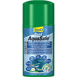 HAVEDAM TETRAPOND AQUASAFE 250 ML