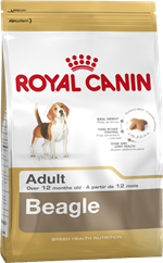 Royal Canin Beagle