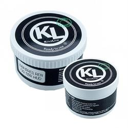 Kovaline Salve Ready to use. 100 ml. og 300 ml.- 20 %