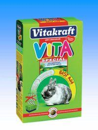 Vita Special - BEST FOR KIDS, kanin