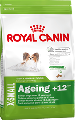 Royal Canin Small Ageing +12
